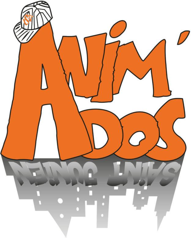 Anim'ados